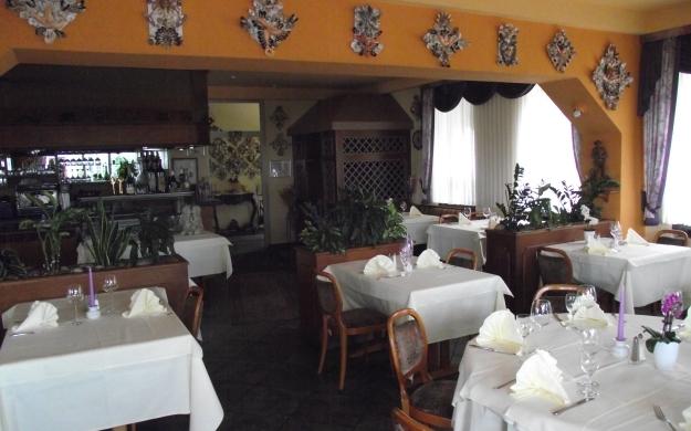 Foto 5 von Angelo Hotel - Restaurant in Saarbrücken