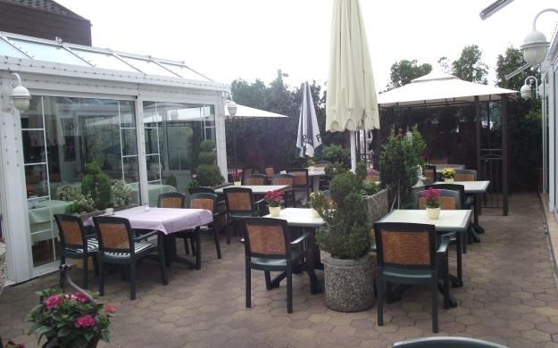 Foto 2 von Angelo Hotel - Restaurant in Saarbrücken