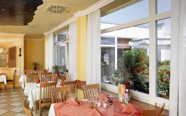 Photo von Restaurant Primavera in Trier