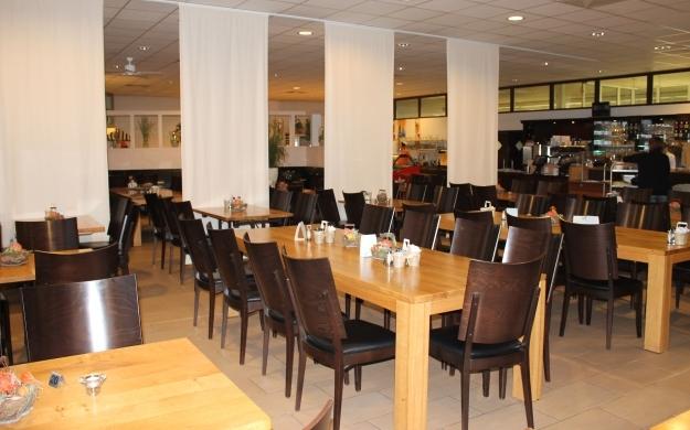 Foto 9 von Park Café in Leimen