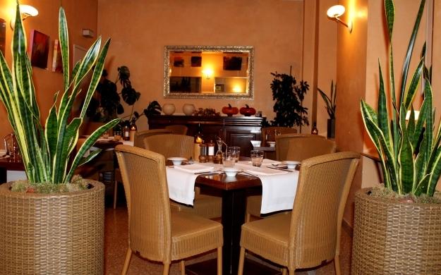 Foto 6 von Akademie Restaurant in Heidelberg