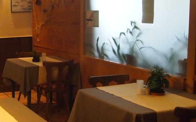 Foto 4 von Casa Algarve in Darmstadt