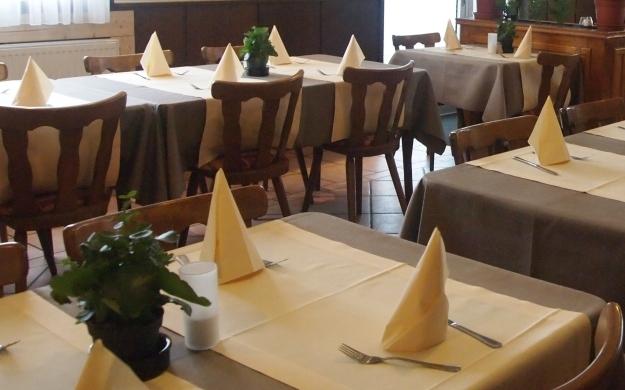 Foto 3 von Casa Algarve in Darmstadt