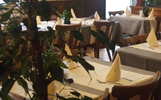Foto 2 von Casa Algarve in Darmstadt