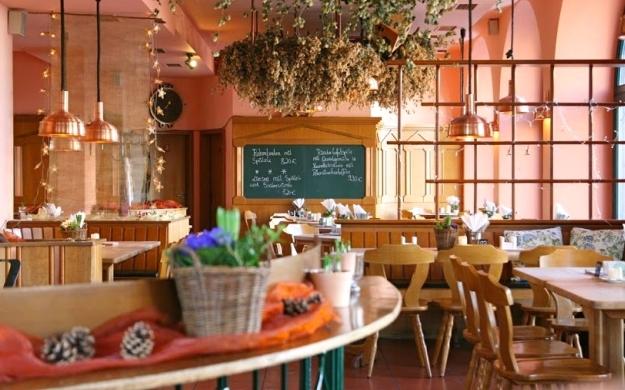 Foto 1 von Hopfenschlingel in Pforzheim