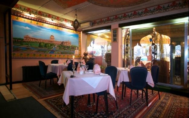 Foto 5 von Jaipur India Restaurant in Köln