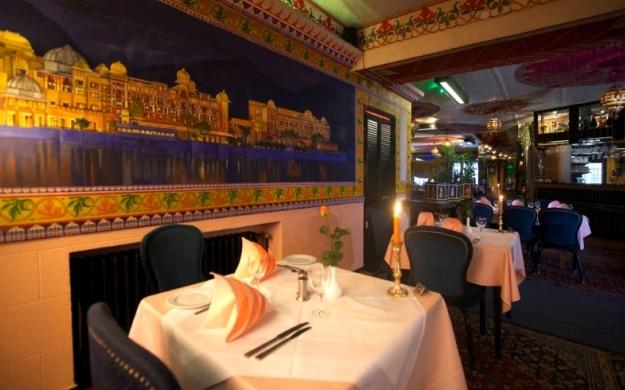 Foto 4 von Jaipur India Restaurant in Köln