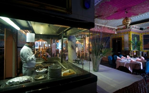 Foto 3 von Jaipur India Restaurant in Köln