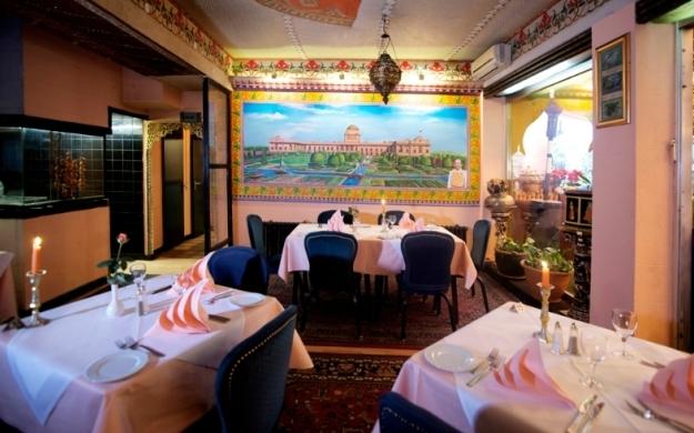 Photo von Jaipur India Restaurant in Köln