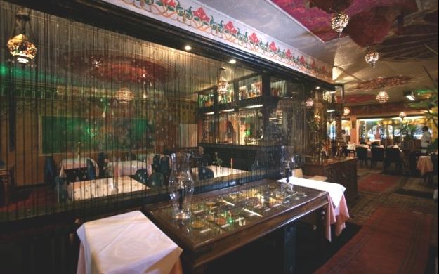 Foto 6 von Jaipur India Restaurant in Köln