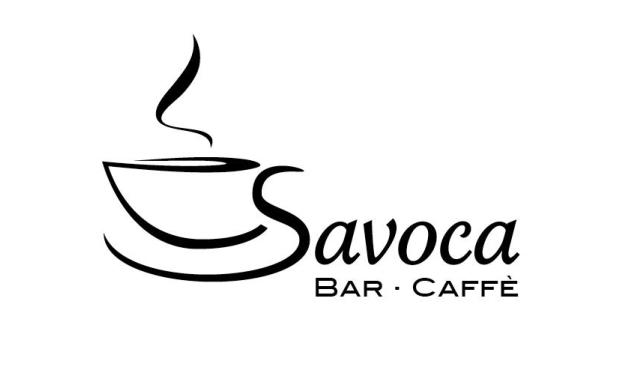 Thumbnail für Savoca Bar Caffe