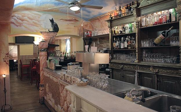 Foto 6 von Casa del Gatto in Bonn
