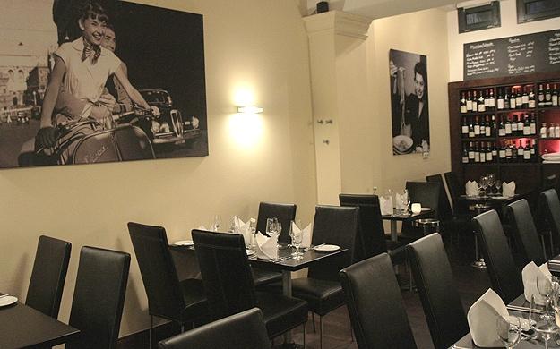 restaurant ego k ln altstadt nord bars lounges veranstaltungsr ume. Black Bedroom Furniture Sets. Home Design Ideas