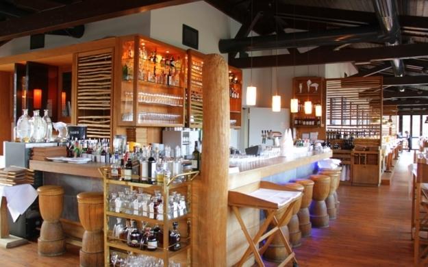 Foto 7 von Lodge Beef's Finest in Kronberg im Taunus