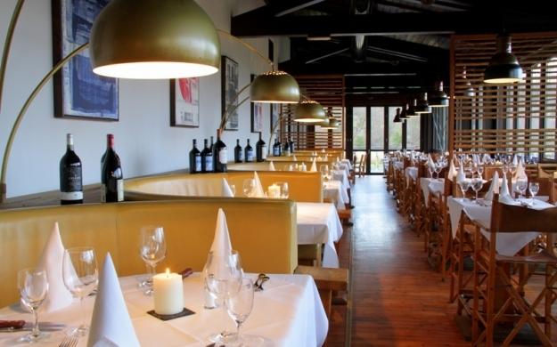 Foto 6 von Lodge Beef's Finest in Kronberg im Taunus