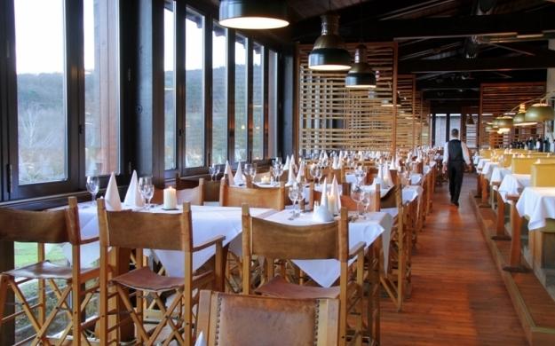 Foto 5 von Lodge Beef's Finest in Kronberg im Taunus