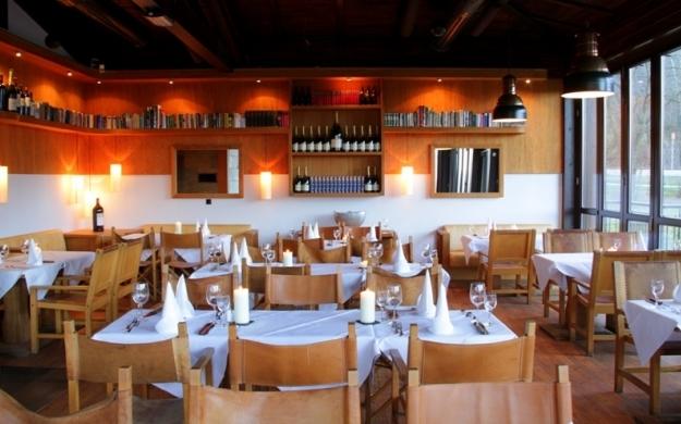 Foto 4 von Lodge Beef's Finest in Kronberg im Taunus