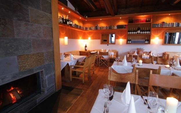 Foto 3 von Lodge Beef's Finest in Kronberg im Taunus