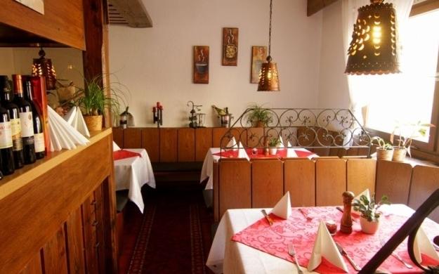 Foto 5 von Taverna Yia mas in Heilbronn