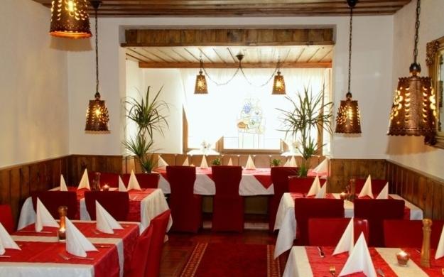 Foto 2 von Taverna Yia mas in Heilbronn