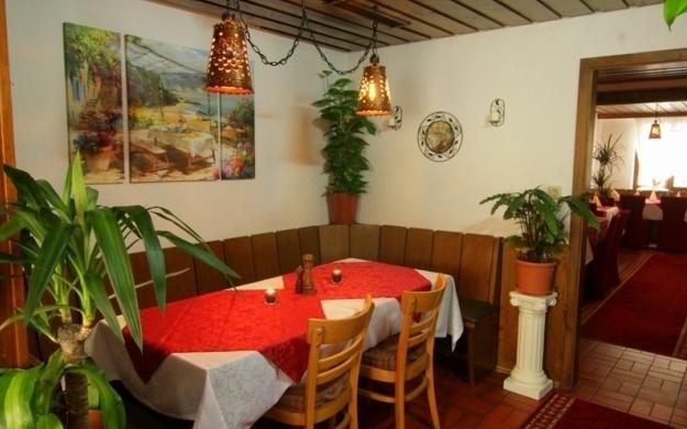 Foto 4 von Taverna Yia mas in Heilbronn