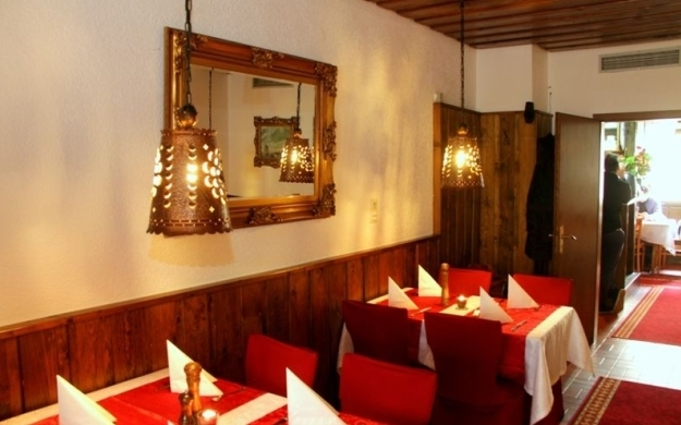 Foto 3 von Taverna Yia mas in Heilbronn