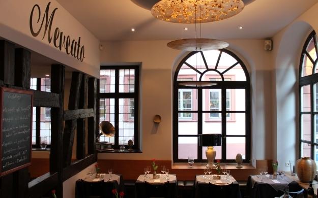 restaurants in sinsheim und umgebung. Black Bedroom Furniture Sets. Home Design Ideas