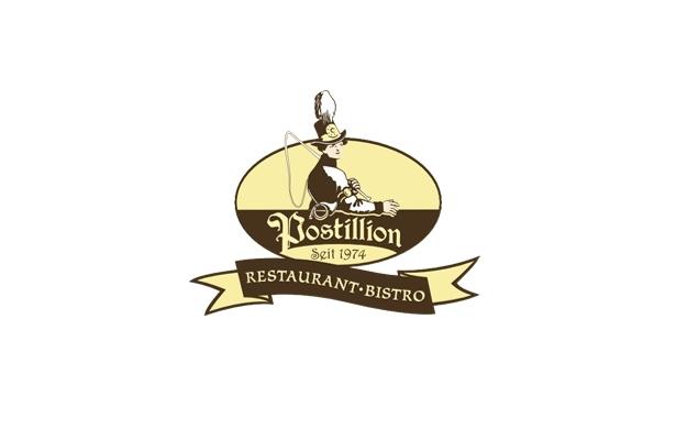 Thumbnail für Restaurant Postillion