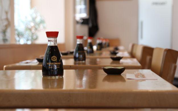 Foto 7 von Ichiban Sushi Bar in Bonn