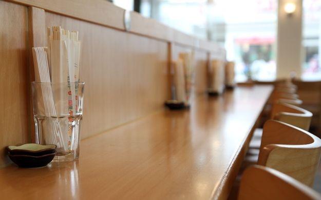 Foto 4 von Ichiban Sushi Bar in Bonn