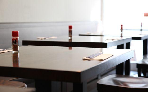Foto 1 von Ichiban Noodle Bar in Bonn