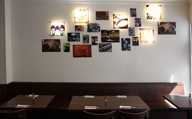 Foto 7 von Ichiban Noodle Bar in Bonn