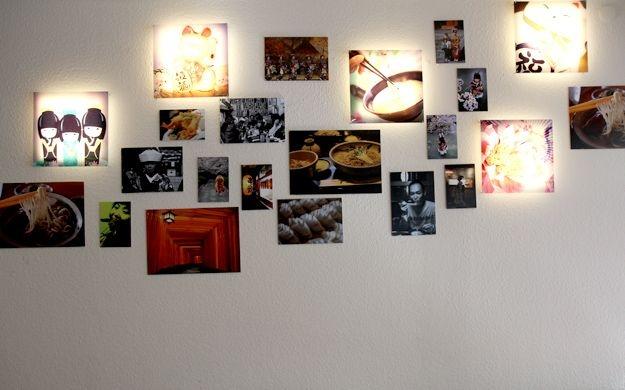 Foto 8 von Ichiban Noodle Bar in Bonn
