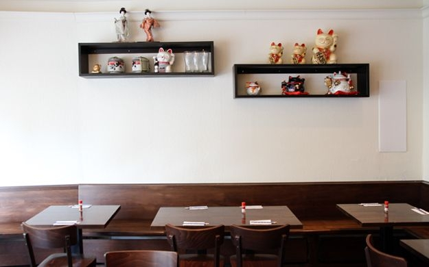 Foto 4 von Ichiban Noodle Bar in Bonn