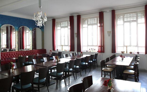Foto 13 von Gasthof Aubele in Köln