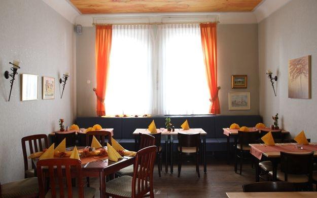 Foto 5 von Gasthof Aubele in Köln