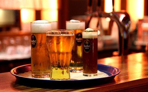 Foto 14 von Nagoya Japanisches Restaurant Sushi Grill in Köln