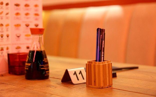 Foto 3 von Nagoya Japanisches Restaurant Sushi Grill in Köln