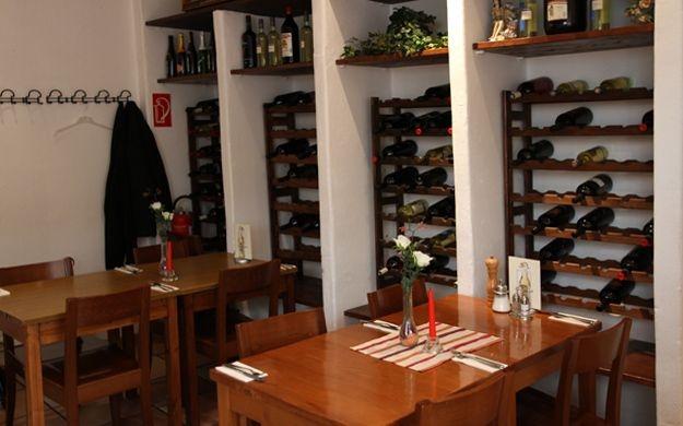 Foto 4 von La Dolce Vita in Köln
