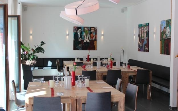Photo von feines   Restaurant in Dortmund
