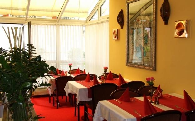 Foto 8 von Restaurant Vinayaga in Ludwigsburg