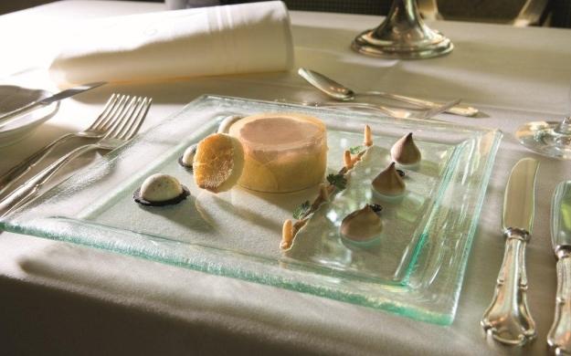 Foto 3 von Restaurant Hof zur Linde in Münster