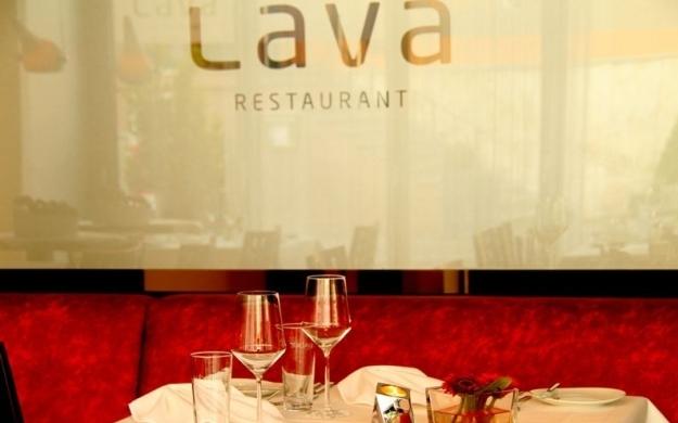 Foto 14 von LAVA in Stuttgart