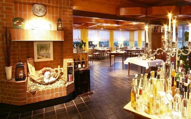 Foto 8 von Restaurant Brunnenstuben in Waiblingen