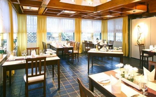 Foto 1 von Restaurant Brunnenstuben in Waiblingen