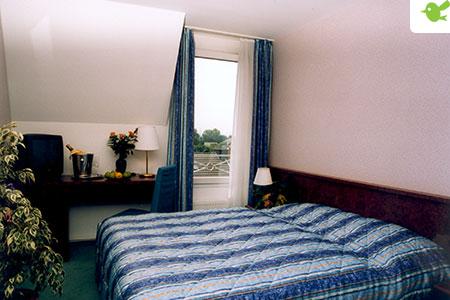 Sterne Hotel Troisdorf