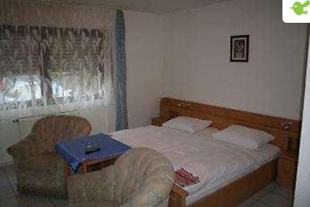 Photo von Hotel Uedorfer Hof in Bornheim