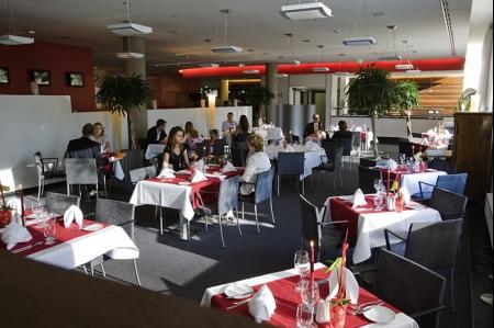 Foto von mo.hotel in Stuttgart