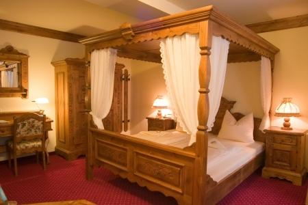 Foto von Hotel Zur Post in Blieskastel