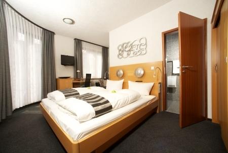 Foto von Hotel Heymann in Kaiserslautern